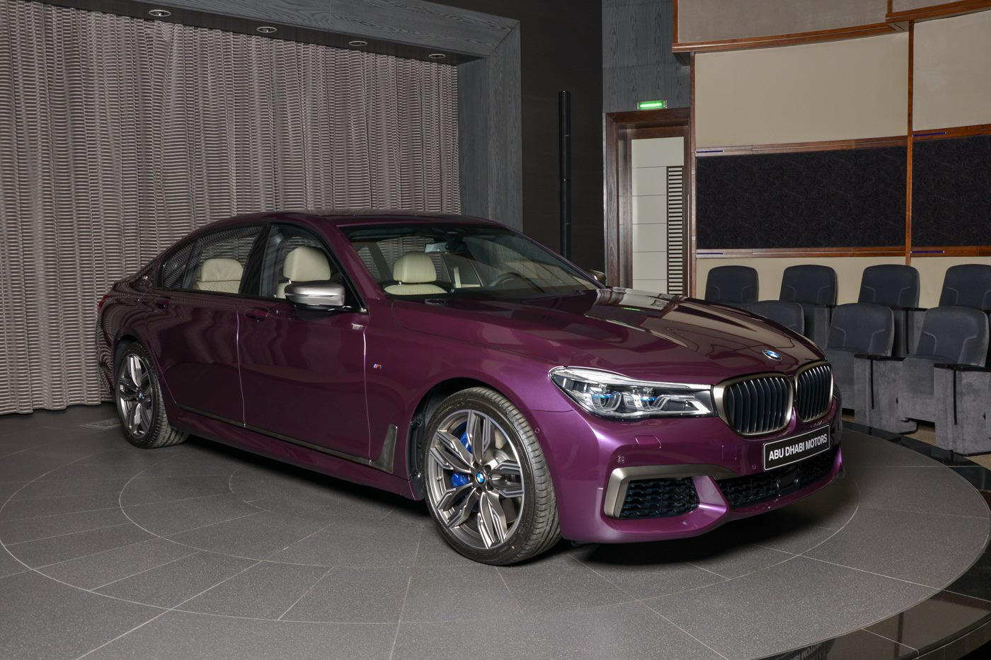 BMW-M760Li-Purple-Silk-from-BMW-Individual-2